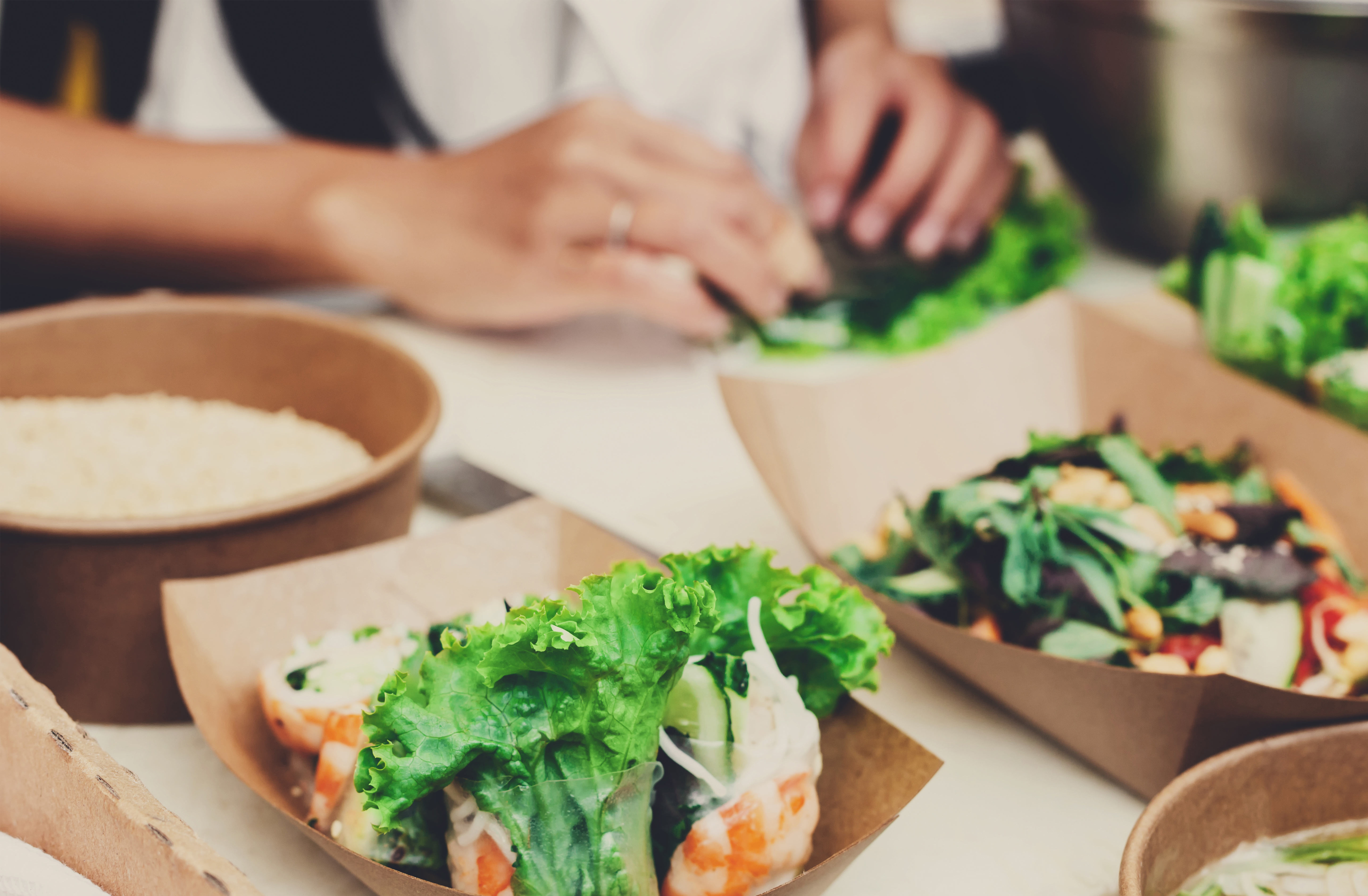 Food Safety for New Zealand businesses